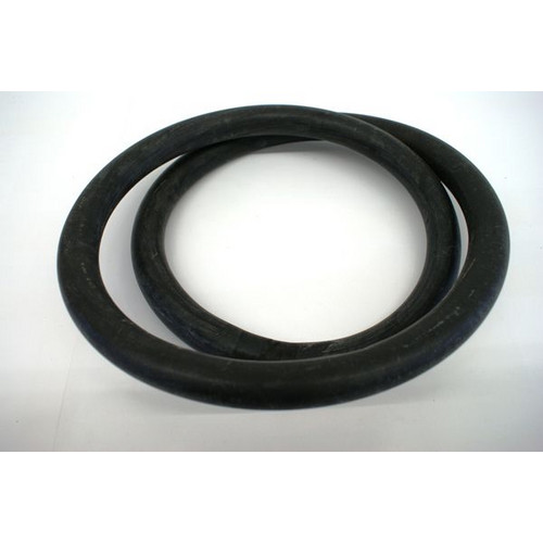 TUBELESS INFLATION RING