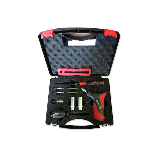 TPMS TOOL KIT PROFESSIONAL