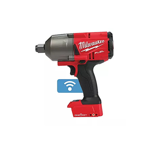 AVVITATORE MILWAUKEE M18 FUEL - 3/4''