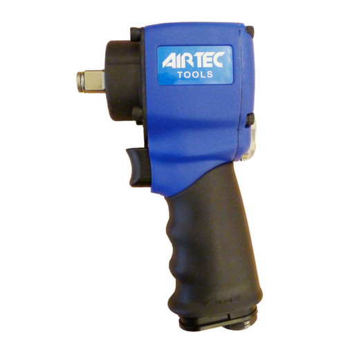 AVVITATORE AT 455 103MM - 1/2''