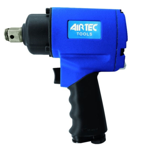AVVITATORE AT 466 AC - 3/4''