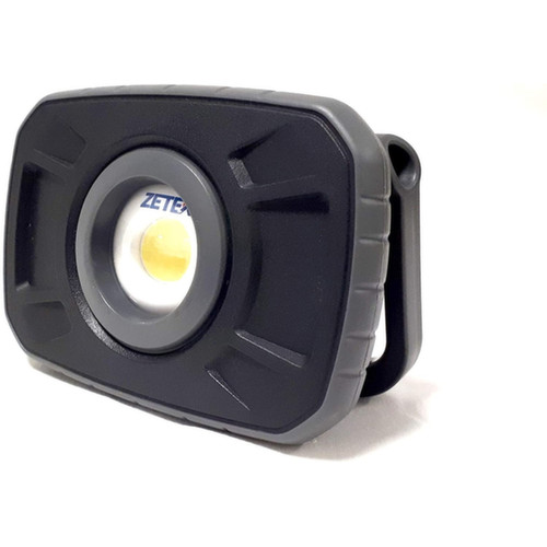 FARETTO COB LED KFL110 ZECA